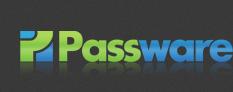 passware kit logo