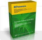 Passware - фото 5