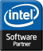 Passware software is optimized for Intel technology