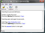 ASTERISK KEY : COME VEDERE LE PASSWORD NEL WEB